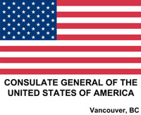 US Consulate General