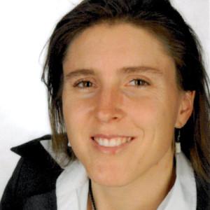 Marietta Sander