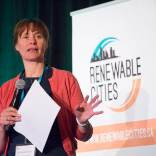 Renewable-Cities-Shauna-Sylvester